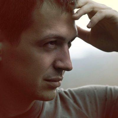 Image of Arsen Kostenko