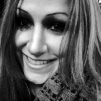 Image of Krista Blaes