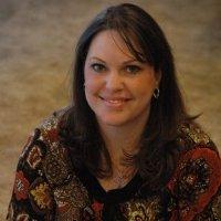 Image of Kriste Underwood