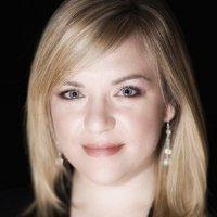 Image of Kristen Kalonick