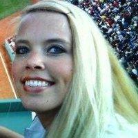 Image of Kristen Lenkaitis