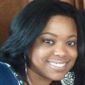 Image of Kristen Smith, MBA