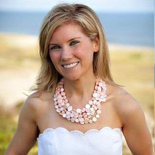 Image of Kristen St. Martin-Lipton