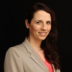 Image of Kristen Parrinello