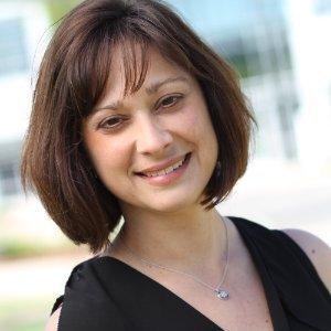 Image of Kristen Wilson (Syrek)