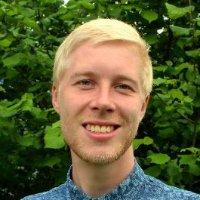 Image of Kristian Voss Olesen