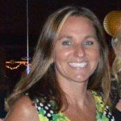 Image of Kristie Scott