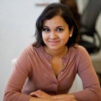 Image of Kristie Sarkar