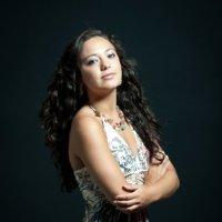 Image of Kristin Troya