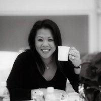 Image of Kristina Chen