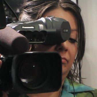 Image of Kristina Verruyt