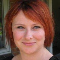 Image of Kristine Rome Poder