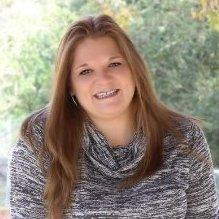 Image of Kristi Reddell