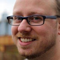 Image of Kris Selden
