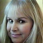 Image of Kristy Landgren