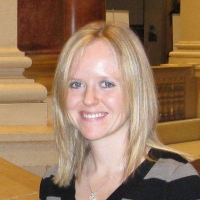 Image of Kristy Parker