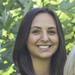 Image of Kristy Bendetti