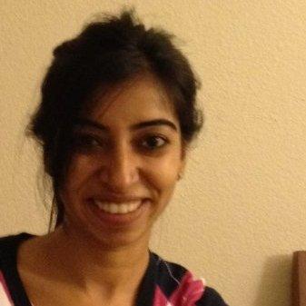 Image of Kritika Gulati