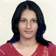 Image of Kritika Verma