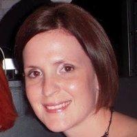 Image of Krystal (Hyndman) Crowder