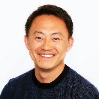 Image of Kuang Chen