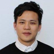 Image of Dennis Kuan-Yu Hou