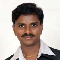 Image of Kuladeep Kumar S