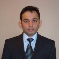 Image of Kulbir Minhas