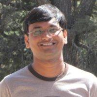 Image of Kuldeep Modi