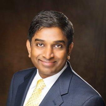 Image of Kumar Palani