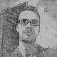 Image of Marcin K.