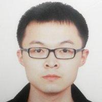 Image of Kuo Liu