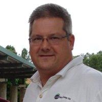 Image of Kurt Koehler