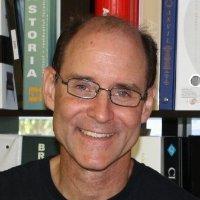 Image of Kurt Thiel