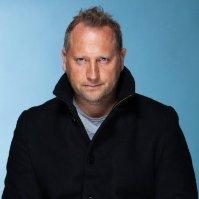 Image of Kurt Zdesar