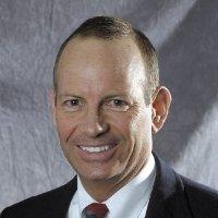 Image of Kurt Cross, MBA, CTP, CMA, LION