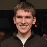 Image of Kurtis Melby