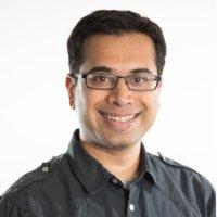 Image of Kushan Patel