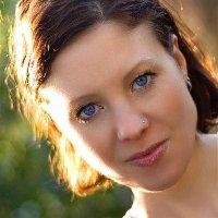 Image of Meggie Haartman