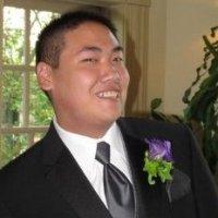 Image of Kevin Vuong