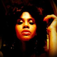 Image of Kyra Simone
