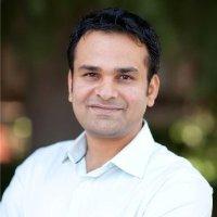 Image of Labhesh Patel