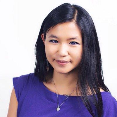 Image of Ann Lai