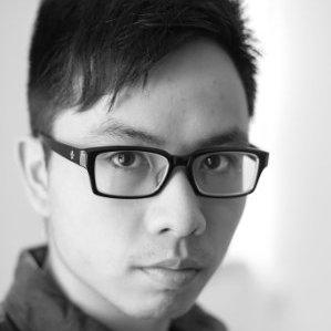 Image of Elvin Lai