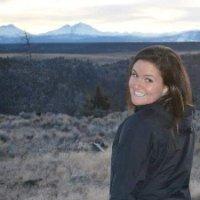 Image of Lainie Pederson