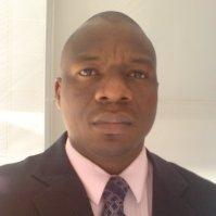 Image of Olalekan Omodara
