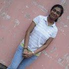 Image of Lakshmi Gadde