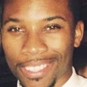 Image of Lambert Odeh Jr.