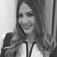Image of Lamia Hayat
