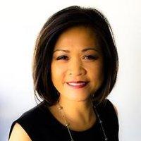 Image of Lan Nguyen